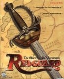 The Elder Scrolls Adventures: Redguard