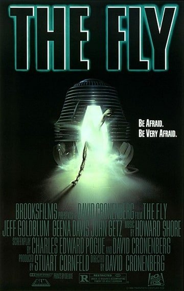 The Fly