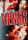 Splatter: Naked Blood