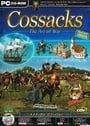 Cossacks: The Art of War (Expansion)