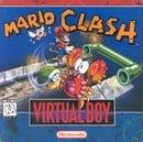 Mario Clash