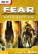 F.E.A.R.: Gold Edition