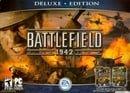 Battlefield 1942: Deluxe Edition