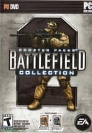 Battlefield 2: Booster Packs Collection (Euro Force & Armored Fury)