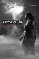 Crescendo (Hush, Hush, Book 2)