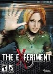 The Experiment // Experience 112