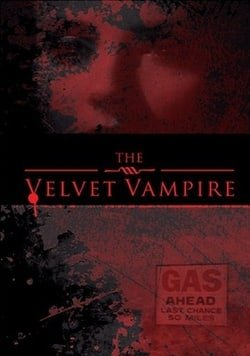 Velvet Vampire   [Region 1] [US Import] [NTSC]