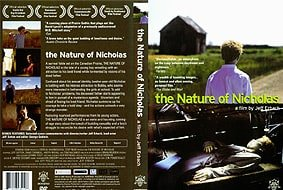 weird and very abstract movie a review of the nature of