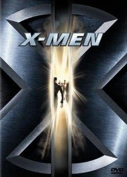 X-Men   [Region 1] [US Import] [NTSC]