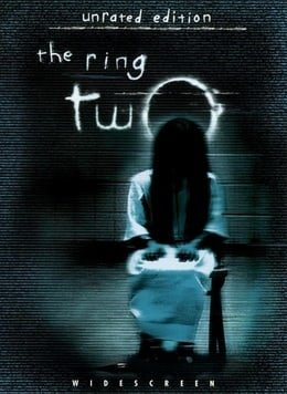 The Ring Two (Unrated Widescreen Edition)