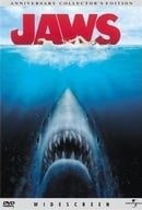 Jaws (Collector