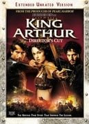 King Arthur - The Director