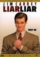 Liar Liar (Collector