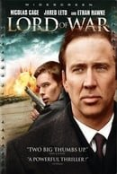 Lord of War (Widescreen)