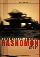 Rashomon - Criterion Collection