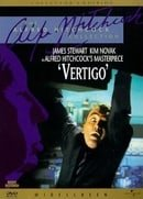Vertigo (Collector