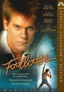 Footloose (Special Collector