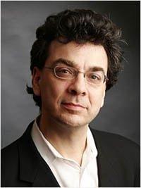 Stephen J. Dubner