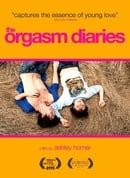 The Orgasm Diaries