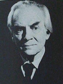 Rudolf Schündler
