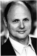 Jonathan Hackett