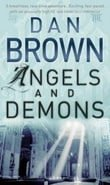 Angels and Demons (Robert Langdon, Book 1)