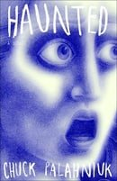 Haunted : A Novel of Stories