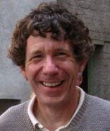 Steve Hickner