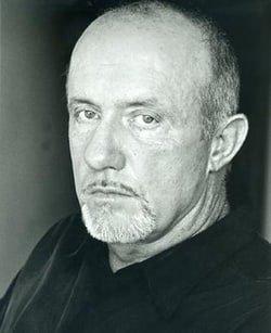 Jonathan Banks