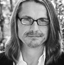 Kurt Sutter