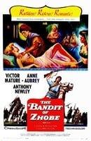 The Bandit of Zhobe