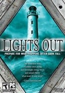Dark Fall: Lights Out