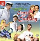 Carry on Cruising