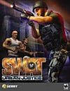 SWAT: Urban Justice (canceled)