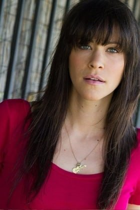 Jackie Tohn Nude Photos 100