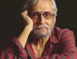 Sérgio Britto