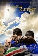 The Kite Runner