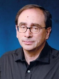 R. L. Stine