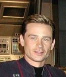 Connor Trinneer