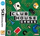 Clubhouse Games