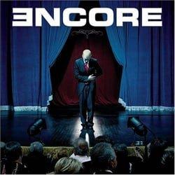 Encore ( Deluxe Edition )