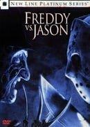 Freddy vs. Jason (New Line Platinum Series)