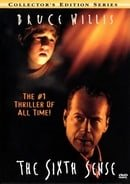 The Sixth Sense (Collector