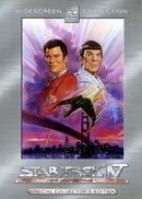 Star Trek IV:  The Voyage Home:  The Director