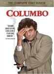 Columbo Lady in Waiting