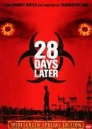 28 Days Later: Widescreen Special Edition
