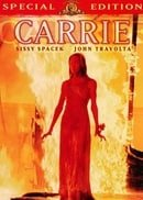 Carrie (Special Edition)