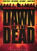 Dawn of the Dead: Unrated Director