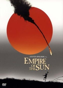 Empire of the Sun   [Region 1] [US Import] [NTSC]