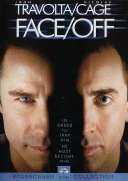 Face Off   [Region 1] [US Import] [NTSC]